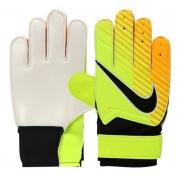 Перчатки футбольные GS0343715 Nike