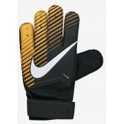 Перчатки футбольные GS0343010 Nike