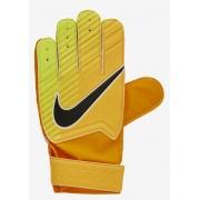 Перчатки футбольные GS0343845 Nike