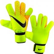 Перчатки футбольные GK GRIP GS0342715 Nike