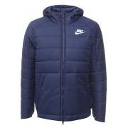 Куртка Sportswear 861786429 Nike