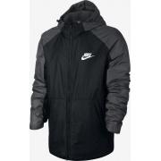 Куртка M Nsw Syn Fill Jkt Hd Flc Ln 861788010 Nike