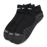 Носки W NK DRY CUSH LOW 3PR SX6070010 Nike