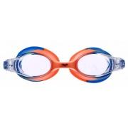 Очки для плавания X-Lite 92377-73 Arena