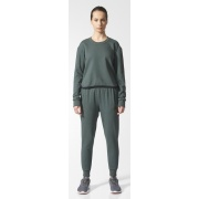 Костюм CHILL OUT TS BS2617 Adidas