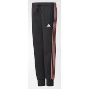 Штаны YG 3S SLIM PANT CF1861 Adidas
