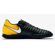 Футзалки TIEMPOX RIO IV IC 897769008 Nike