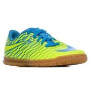 Футзалки JR NIKE BRAVATAX II IC 844438700 Nike