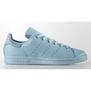 Кроссовки STAN SMITH J BY9983 Adidas