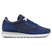 Кроссовки Jazz Original 2044384 Saucony