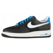 Кроссовки AIR FORCE 1 (GS) 314192017 Nike