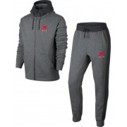 Костюм M NSW TRK SUIT AIR 861628091 Nike
