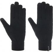 Перчатки A17AOUGLU03OUT-99 Outventure