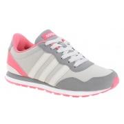 Кроссовки V JOG K BC0083 Adidas