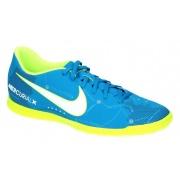 Футзалки MERCURIALX VORTEX III NJR IC 921518400 Nike