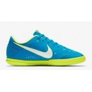 Футзалки JR MERCURIALX VRTX III NJR IC 921495400 Nike