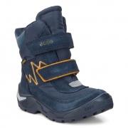 Ботинки SNOWRIDE 75133150595 ECCO