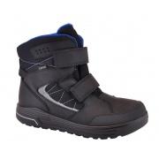 Ботинки URBAN SNOWBOARDER 72223353859 ECCO