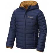 Куртка Powder Lite Puffer SB5493466 Columbia