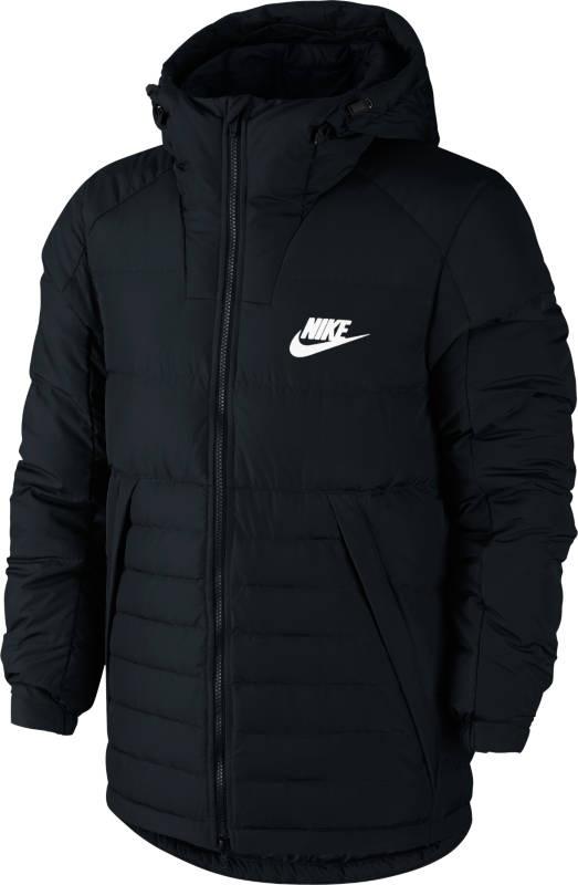 фото куртки найк мужские