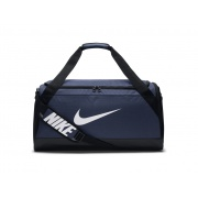 Сумка NK BRSLA M DUFF BA5334410 Nike