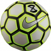 Мяч FOOTBALLX PREMIER SC3037100 Nike