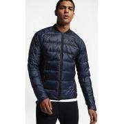 Куртка M NSW DWN FILL BOMBR GUILD 866029451 Nike
