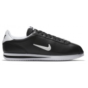 Кроссовки CORTEZ BASIC JEWEL 833238002 Nike