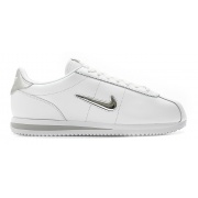Кроссовки CORTEZ BASIC JEWEL 833238101 Nike