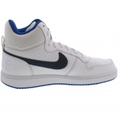 Кроссовки NIKE COURT BOROUGH MID 838938103 Nike