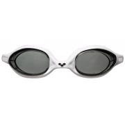 Очки для плавания SPIDER 000024-515 Arena