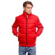 Куртка puffer jacket Jackets 355500400124216 Tom Tailor
