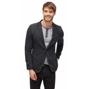 Пиджак Blazer patterned 392304300102999 Tom Tailor