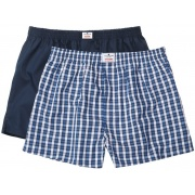 Белье Woven Boxer Shorts 70171U624 Tom Tailor
