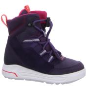 Ботинки 72210250125 URBAN SNOWBOARDER ECCO
