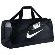 Сумка BA5333010 Nike
