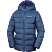 Куртка WB1026464 Columbia