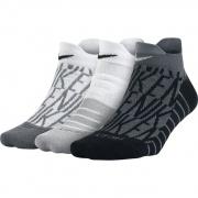 Носки SX5735921 Nike