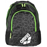 Рюкзак Spiky 2 Backpack 1E005-506 Arena