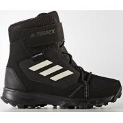 Ботинки TERREX SNOW CP PL S80885 Adidas