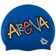 Шапка для плавания 94171-813 Arena