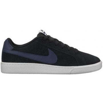 Кроссовки Court Royale 819802007 Nike