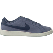 Кроссовки Court Royale 819802006 Nike