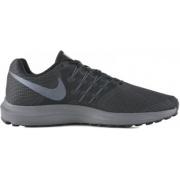 Кроссовки NIKE RUN SWIFT 908989010 Nike