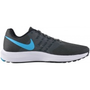 Кроссовки NIKE RUN SWIFT 908989014 Nike