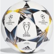 Мяч FINALE KIEV OMB CF1203 Adidas