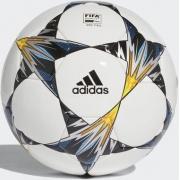 Мяч FINALEKIEV COMP CF1205 Adidas