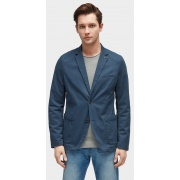 Пиджак Stretch twill blazer 395502100106519 Tom Tailor