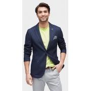 Пиджак 395501400106012 Tom Tailor