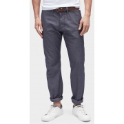 Штаны STRUCTURE CHINO 645504709106800 Tom Tailor
